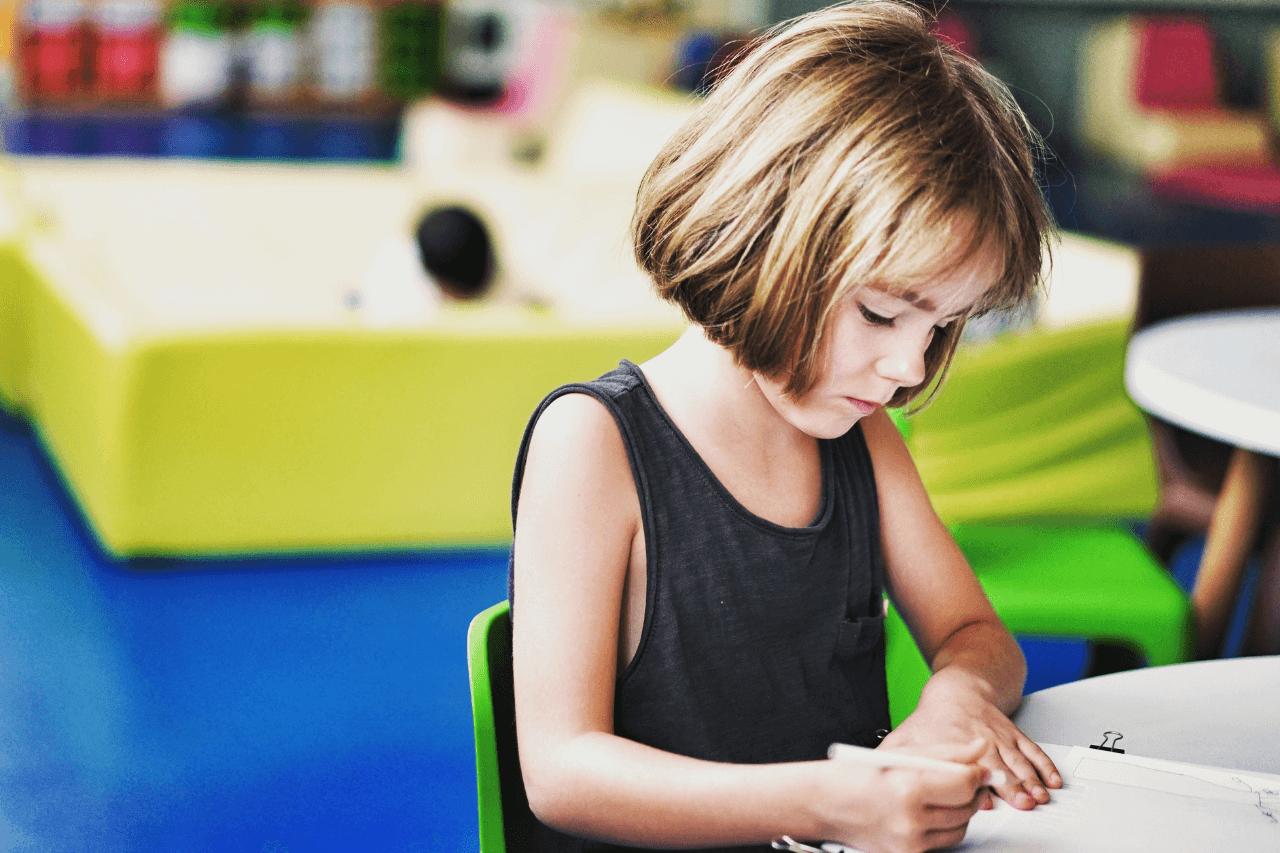 kids-smudge-marks-homework-student-sweat-hyperhidrosis-ra-fischer